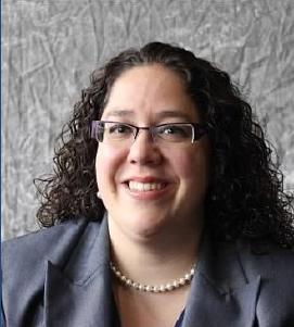 The Toledo Women's Bar Association - Meet the Board